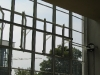 Bauhaus_Dessau_aeration.JPG