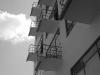 Bauhaus_Dessau_balcon.jpg
