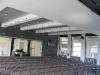 Bauhaus_Dessau_salle_conference.jpg