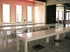 Bauhaus_Dessau_salle_cours.PNG